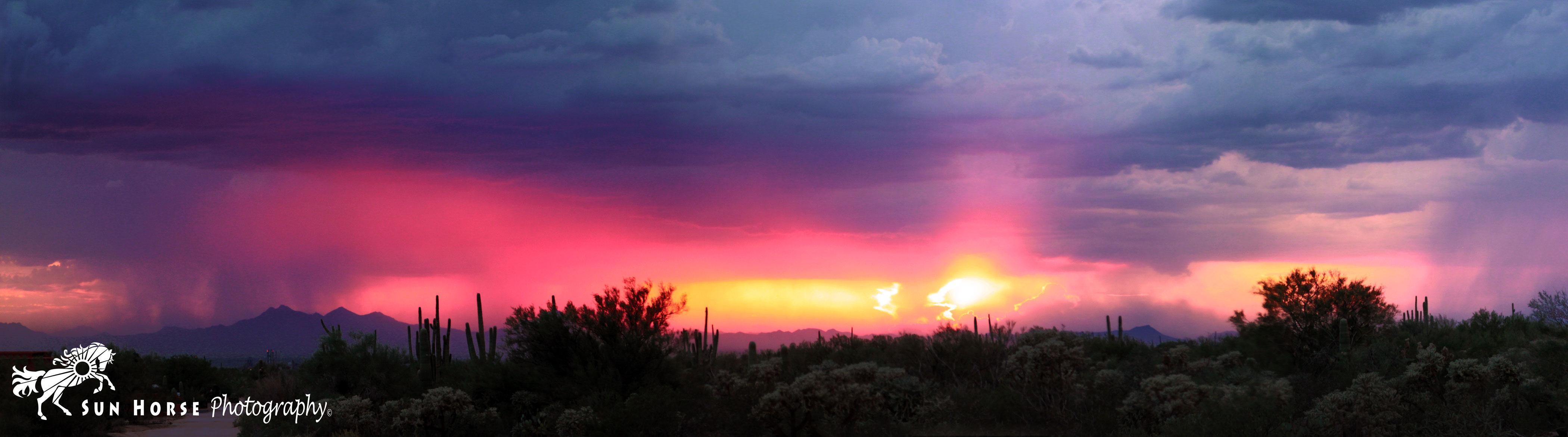 sunsetclosepan0814
